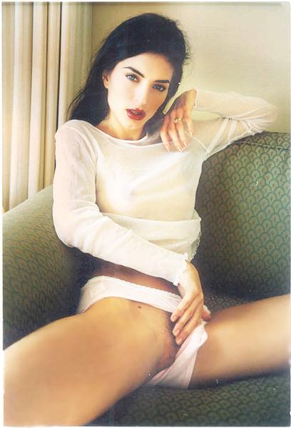 Rebecca Lord Porn