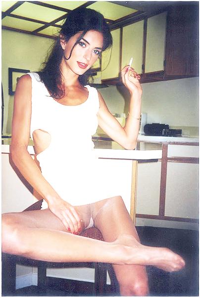 Rebecca lord interracial anal