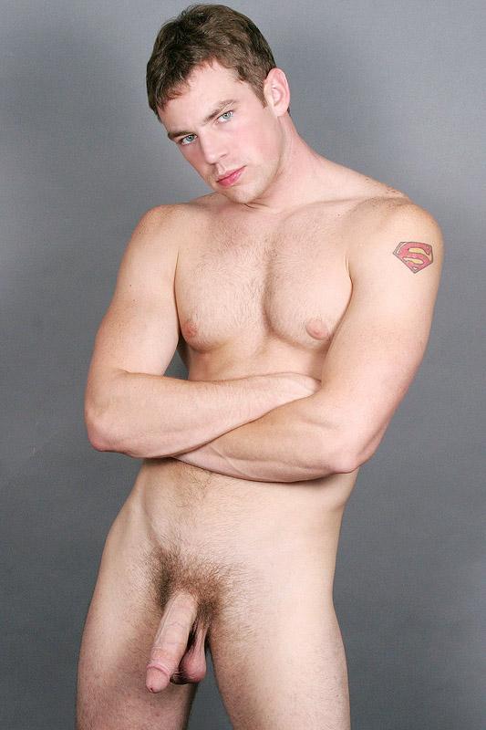 gay men in new orleans