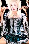 Lynn Stone Thumbnail Image