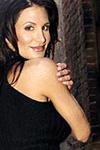 Sydnee Steele Thumbnail Image