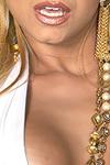 Carmen Luvana Thumbnail Image