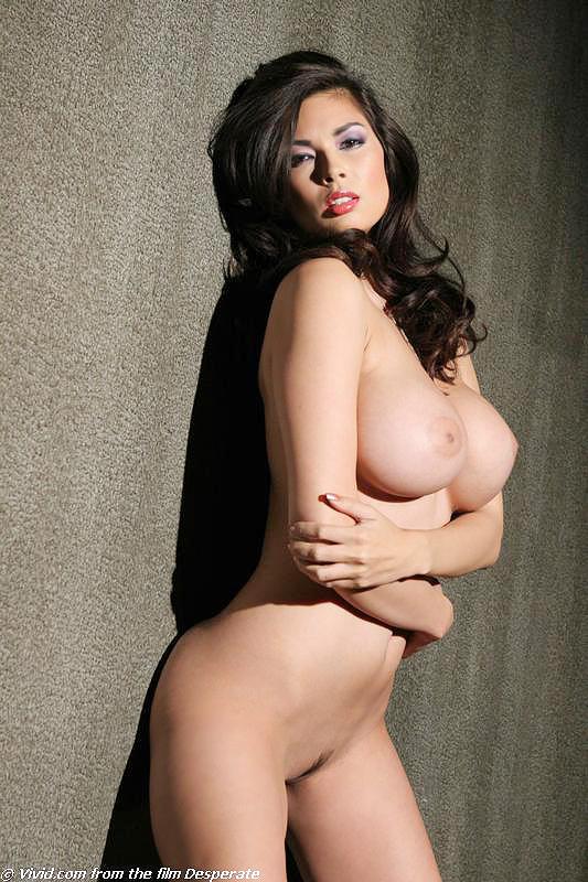 tera patrick at freeones: