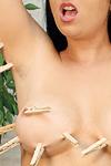 Jewel De'Nyle Thumbnail Image