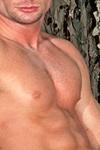Aaron Tanner Thumbnail Image