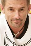 Vince Voyeur