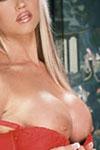 Ashton Moore Thumbnail Image