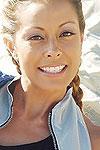 Felecia Danay