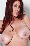Tiffany Mynx
