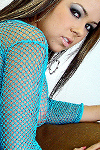 Julia Bond Thumbnail Image