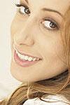 Kaylynn Thumbnail Image