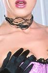 Chloe Jones Thumbnail Image