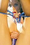 Cameron Cain Thumbnail Image