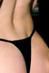 Annie Body Thumbnail Image
