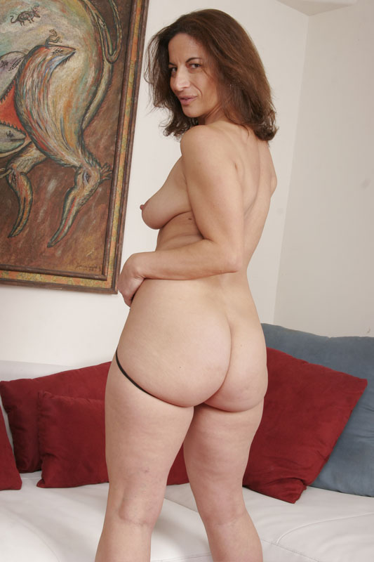 Totally Mellisa monet sex