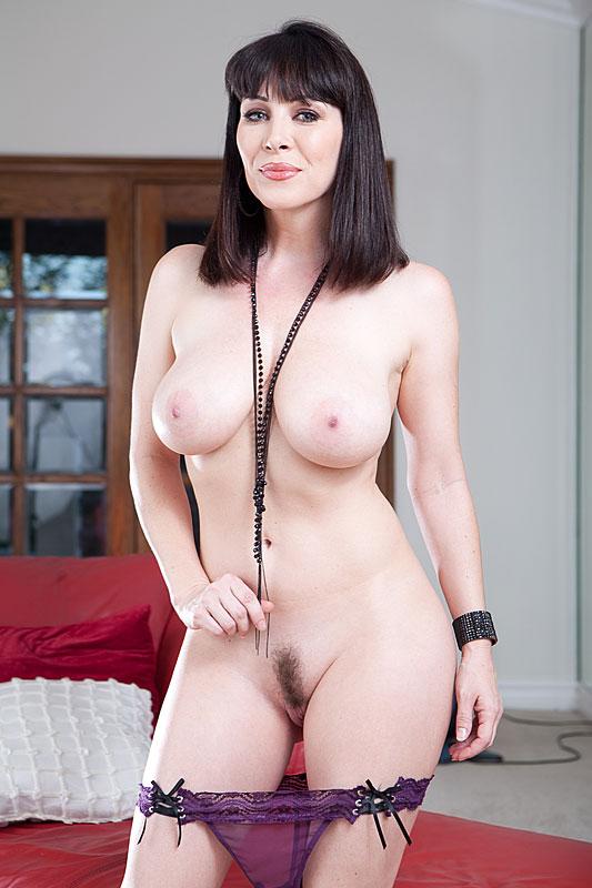 Hottest anal porn stars