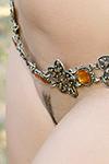Avena Lee Thumbnail Image