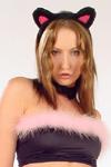 Billie West Thumbnail Image