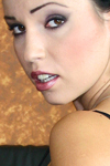 Laura Lion Thumbnail Image