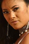 Kaylani Lei Thumbnail Image
