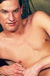 Brad Benton Thumbnail Image