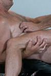 Clint Taylor Thumbnail Image