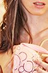 Jennifer Dark Thumbnail Image