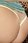 Ariana Jollee Thumbnail Image