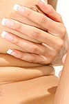 Daisy Marie Thumbnail Image
