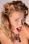 Claudia Claire
