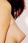 Claudia Rossi Thumbnail Image