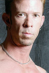 Chris Neal