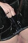 Mistress Gemini Thumbnail Image
