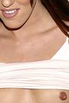 Joselyn Pink Thumbnail Image