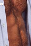 Jett Allen Thumbnail Image