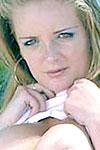 Wendi White