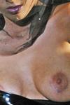Anais Thumbnail Image