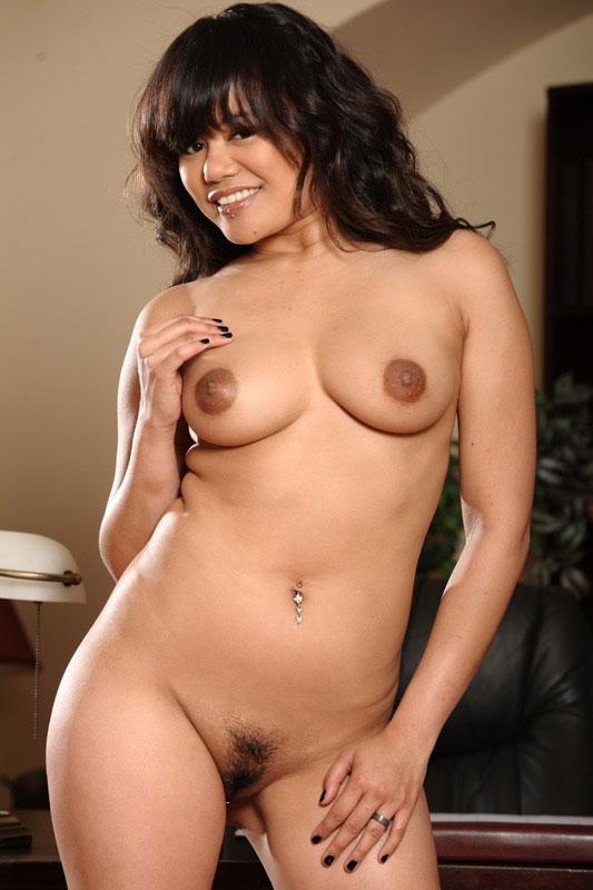 Annie cruz naked
