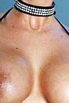 Carly Parker Thumbnail Image