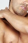 Brad Slater Thumbnail Image