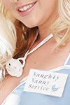 Holly Morgan Thumbnail Image