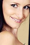 Claudia Adams Thumbnail Image