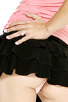 Jersey Jaxin Thumbnail Image