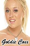 Goldie Coxx