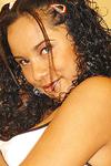 Anita Line Thumbnail Image