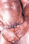 Bobby Blake Thumbnail Image
