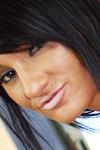 Persia DeCarlo Thumbnail Image