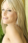 Courtney Simpson Thumbnail Image