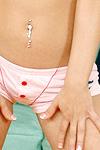 Jamie Elle Thumbnail Image