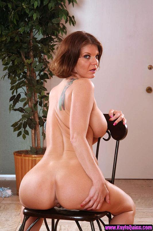 Farmer milf wife